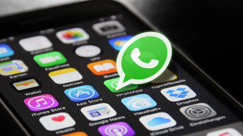 DJKN, 22 Oktober 2020, Optimasi WhatsApp Bisnis Untuk Layanan Publik