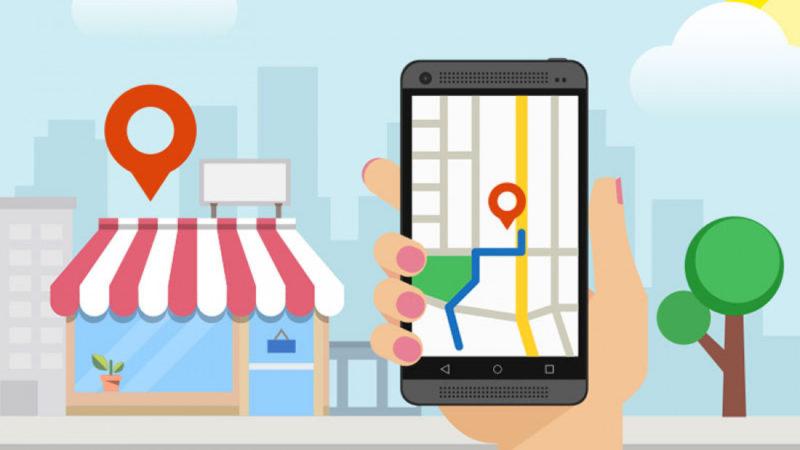 Optimalkan Penjualan Dengan Google Bisnisku